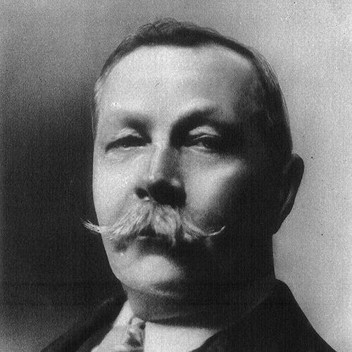 Brother Arthur Conan Doyle