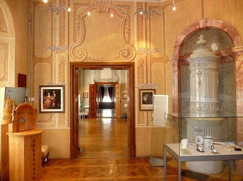 Austrian_Museum_of_Freemasonry