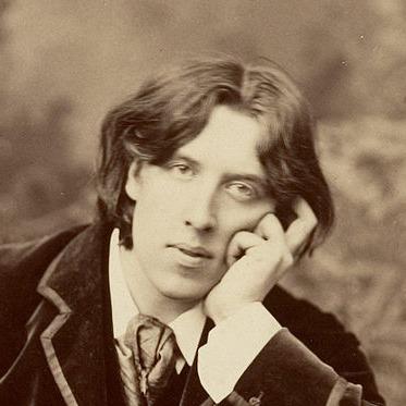 Brother Oscar</br> Wilde