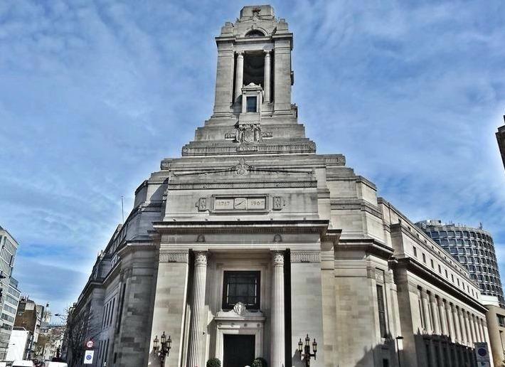 freemasons-hall