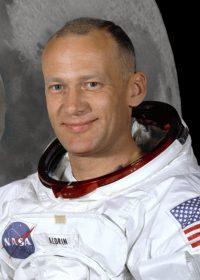 Buzz_Aldrin_(Apollo_11)