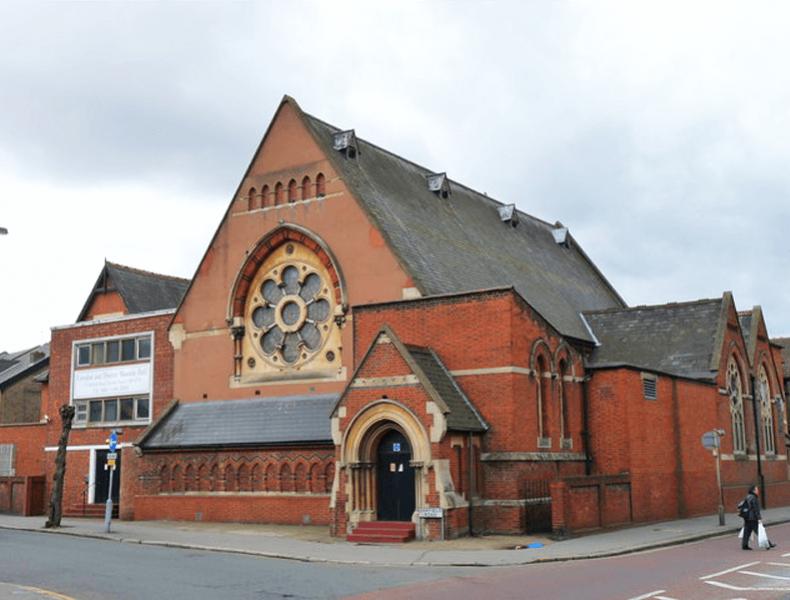 Masonic-Hall-Croydon