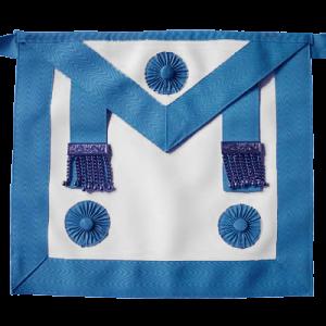 Master_Mason_Freemason_apron