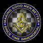 Picture-logo