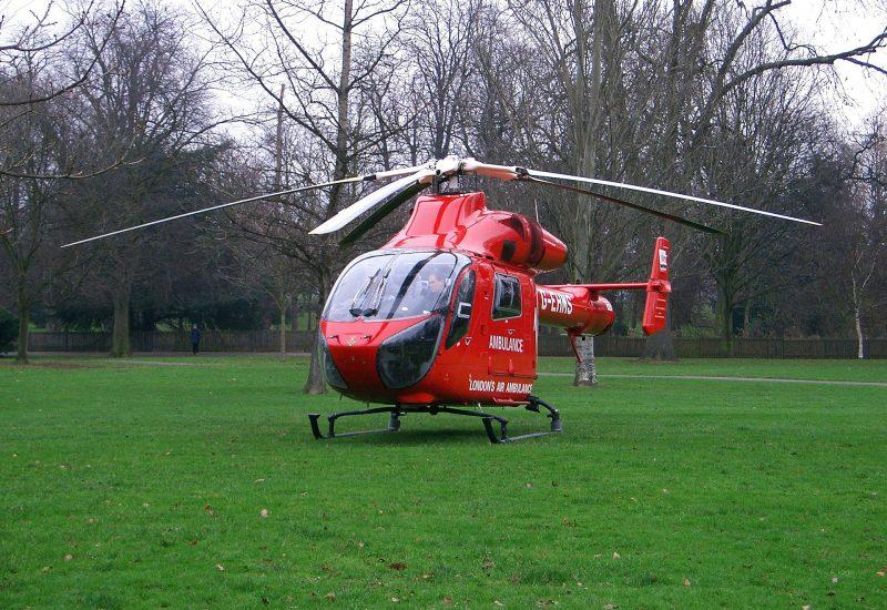 Virgin-Air-Ambulance1